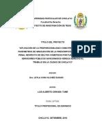 SEMINARIO DE TESIS I. LUCHO - modificado 21.09.2019..okis okis..sustentado ok (1)