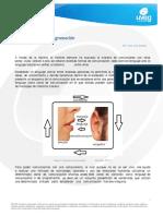 PB_U2_L1_Lenguajes de programación.pdf