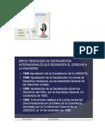 DISCIPLINA CON DIGNIDAD.docx