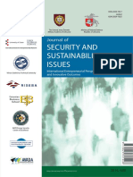 journal of security and sustainability issues nr.5_2 internetui (1).pdf