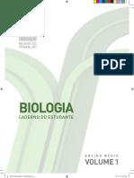 BIO_EM_CE_V1.pdf