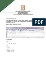 segunda_practica_calculo0_diferencial_matlab
