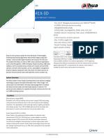 4. DH-IPC-HDW8341X-3D_Datasheet_201902251.pdf