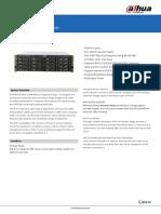 EVS5016S-R_Datasheet_20191111.pdf