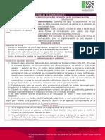 ActLIASP37DBTC6_2_2