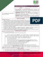 ActLIASP37DBTC6_3_2