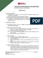 _Trabajo Final. GEF MADTI19-1.docx
