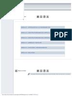 Modulo_Programacion de computadores.pdf