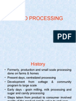 FOOD PROCESSING1.ppt