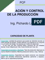 PCP CLASE 3