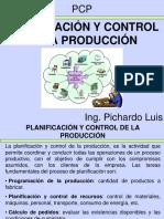 PCP CLASE 1.pdf