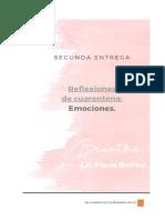 Miniebook-Emociones-FD