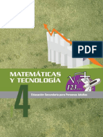 MATEMATICAS_4_PUBLICFILEe18e77b662a58a026ab94238ebae3a02.pdf