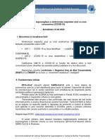 Metodologia de supraveghere a COVID-19_Actualizare 16.04.2020.pdf