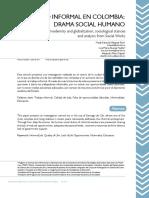 1069-Texto del artículo-3220-1-10-20160314.pdf