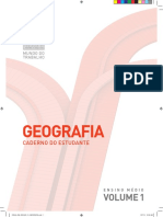 GEOGRAFIA_ENSINO MEDIO_CEEJA_V1