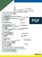 APO_1205_0000050409393_0_1.pdf