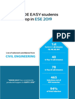 104achievfile_ESE_Toppers_2019_CE.pdf