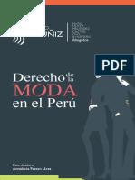 DerechoModaEstreno