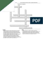 CRUCIGRAMA GESTION.pdf