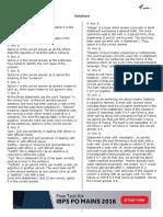 Solution-watermark (3).pdf-29