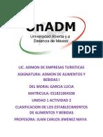 AAB1_U1_A2_LUDMG
