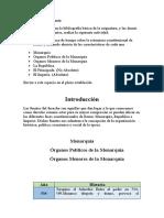 Derecho Romano 2.docx