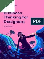InVision_BusinessThinkingforDesigners