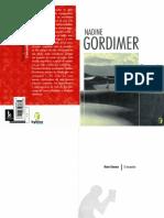 GORDIMER_El_Encuentro.pdf
