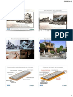 2_los 10 mandamientos del pavimento de concreto-eh-iccg.pdf