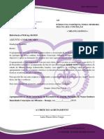 Referência nº034.pdf