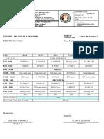General-Class-Program-2019-2020-SAMPLE