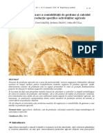 Modul de organizare a contabilității de gestiune și calculul costului de producție specifice activităților agricole.pdf