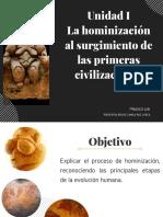 Unidad I 7ºBásico 2020-4.pdf