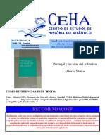 1992-AVIEIRA-portugalilhas