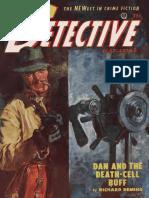 New Detective 1952-10.pdf