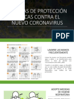 CORONAVIRUS PREVENCIÓN UCSG.pdf