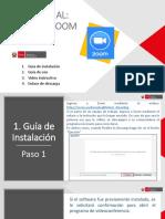 01-GUIA ZOOM.pdf