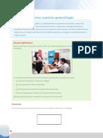 s2-1-resolvamos-problemas-1-p46-47 (2).pdf