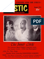 Mystic Magazine 1952 08.pdf