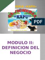 PROYECTOS-DE-INVERSION-CEVICHERIA-KAPU-S.A.C
