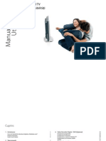 Manual Utiliz UPC A5 210x120mm Apr 2009 - 1 MB