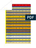 Colores-RAL.pdf