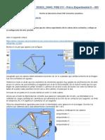 3 Circuit Construction Kit DC Virtual.docx