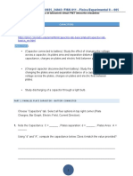 2 Capacitor Lab for Phet.doc
