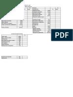Analisis_vertical (2)
