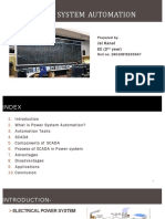power system automation.pptx jai.pptx