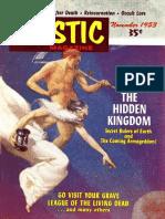 Mystic Magazine v01n01 1953-11 (slpn).pdf