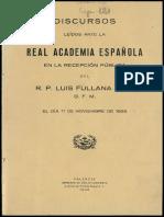 Discurso_de_ingreso_Luis_Fullana_y_Mira.pdf