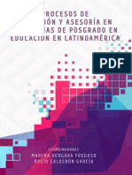 APORTES_PARA_LA_REFLEXION_CRITICA_SOBRE.pdf